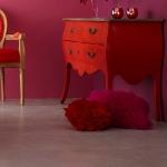 decor-trends-by-maisons-du-monde3-1.jpg