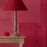 decor-trends-by-maisons-du-monde3-2.jpg