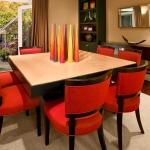 decorate-diningroom-1level-bright-accent3.jpg