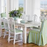 decorate-diningroom-1level-bright-accent9.jpg