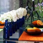 decorate-diningroom-1level-flowers4.jpg