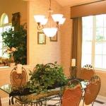 decorate-diningroom-1level-flowers6.jpg