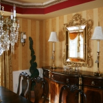 decorate-diningroom-1level-wall-decor3.jpg