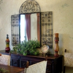decorate-diningroom-1level-wall-decor5.jpg