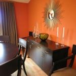 decorate-diningroom-1level-wall-decor6.jpg