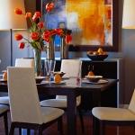 decorate-diningroom-1level-wall-decor8.jpg