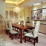 decorate-diningroom-1level-wall-decor9.jpg