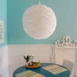 decorate-diningroom-2level-chandelier3.jpg