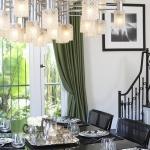 decorate-diningroom-2level-chandelier5.jpg