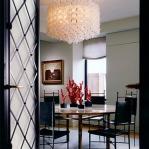 decorate-diningroom-2level-chandelier6.jpg