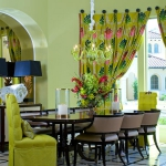 decorate-diningroom-2level-curtains2.jpg