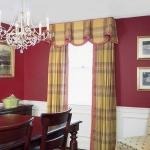 decorate-diningroom-2level-curtains3.jpg