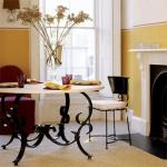 decorate-diningroom-2level-furniture1.jpg