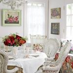 decorate-diningroom-2level-furniture2.jpg