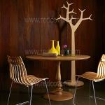 decorate-diningroom-2level-furniture3.jpg