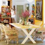 decorate-diningroom-2level-furniture6.jpg