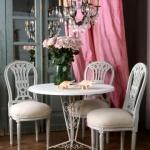 decorate-diningroom-2level-furniture8.jpg