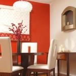 decorate-diningroom-3level-bright-wall1.jpg