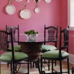 decorate-diningroom-3level-bright-wall3.jpg