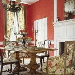 decorate-diningroom-3level-bright-wall4.jpg