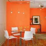 decorate-diningroom-3level-bright-wall8.jpg