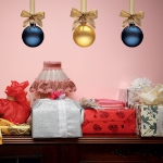 decoretto-christmas-collection1-1.jpg