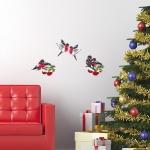 decoretto-christmas-collection1-3.jpg
