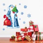 decoretto-christmas-collection2-1.jpg