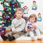 decoretto-christmas-collection2-3.jpg