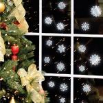 decoretto-christmas-collection3-3.jpg