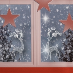 decoretto-christmas-collection3-4.jpg