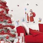decoretto-christmas-collection4-1.jpg
