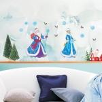 decoretto-christmas-collection4-2.jpg