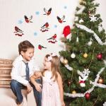decoretto-christmas-collection4-3.jpg