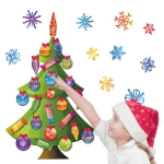 decoretto-christmas-collection5-1-1.jpg