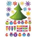 decoretto-christmas-collection5-1-2.jpg