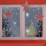 decoretto-christmas-collection5-2.jpg