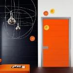 decoretto-stickers-creative3-1.jpg