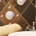 decoretto-stickers-in-bathroom3.jpg