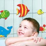 decoretto-stickers-in-bathroom6.jpg