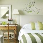 decoretto-stickers-in-bedroom2.jpg
