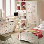 decoretto-stickers-in-kidsroom2-1.jpg