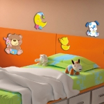 decoretto-stickers-in-kidsroom3-3.jpg