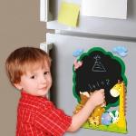 decoretto-stickers-in-kidsroom4-1.jpg