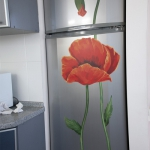 decoretto-stickers-in-kitchen3-1.jpg
