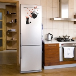 decoretto-stickers-in-kitchen3-2.jpg