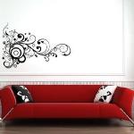 decoretto-stickers-in-livingroom1-2.jpg