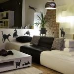 decoretto-stickers-in-livingroom2-1.jpg