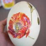 decoupage-easter-eggs1-7.jpg