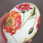 decoupage-easter-eggs1-8.jpg